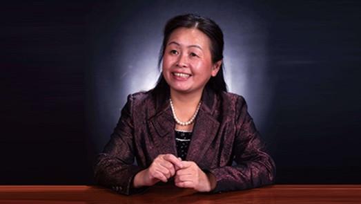 全国政协委员李香菊:建议完善共享出行顶层设计