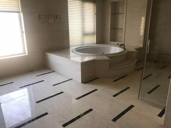 杭州千平米豪宅被法拍:一个卧室140平 6026万起拍