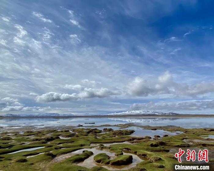 长江源头沱沱河水域实行十年全面禁捕