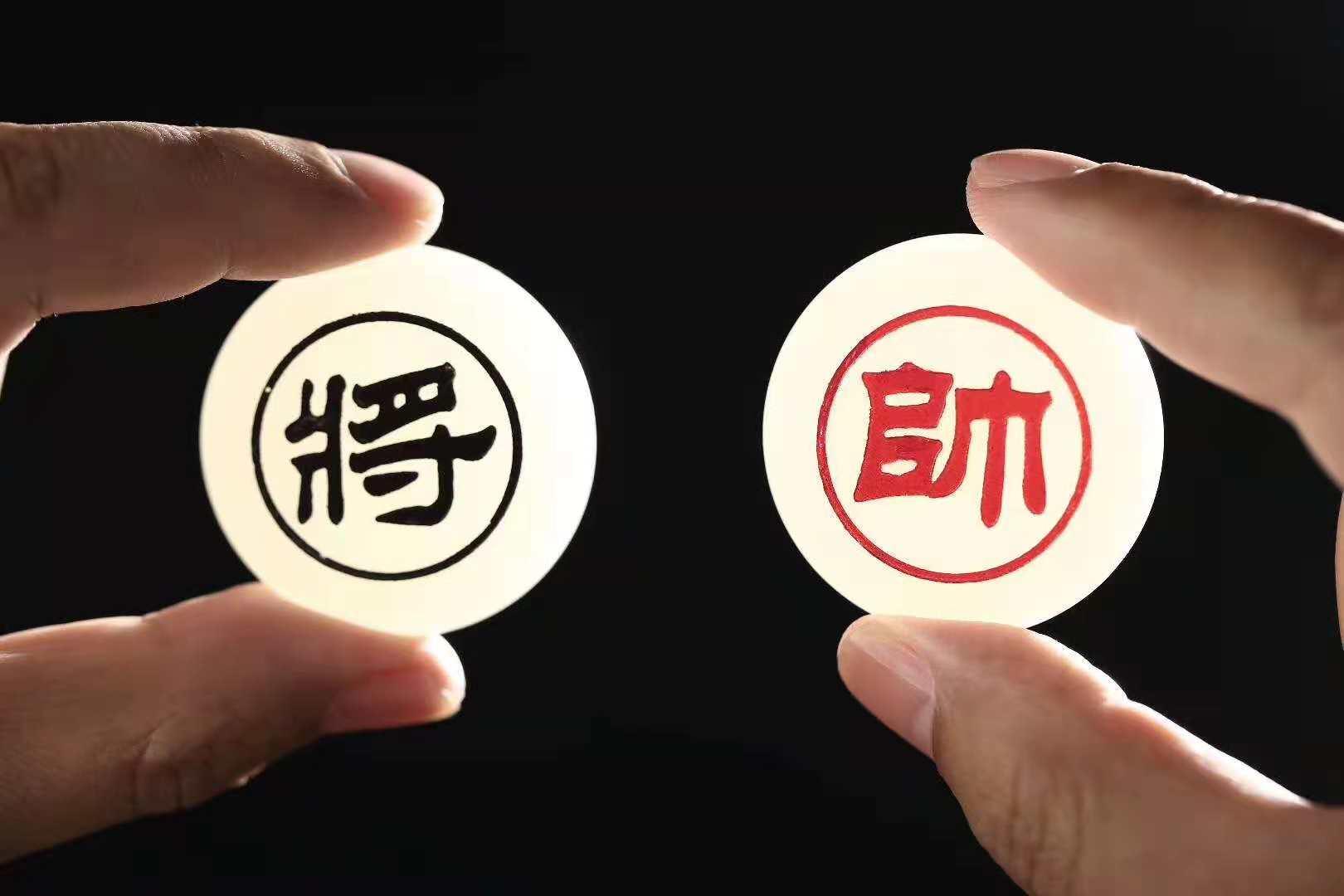 全国象棋业余棋王赛云南赛区总决赛  (精彩组图)